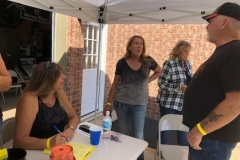 Chapter-Picnic-and-Bonfire-9-7-2019-172
