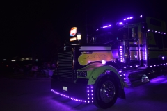 Parade-of-Lights-Mackinaw-2019-108