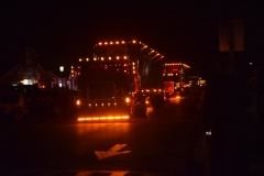 Parade-of-Lights-Mackinaw-2019-126