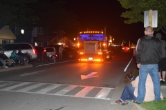 Parade-of-Lights-Mackinaw-2019-142