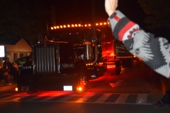 Parade-of-Lights-Mackinaw-2019-157