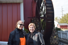 Past-Tense-Cider-Mill-10-20-19-153