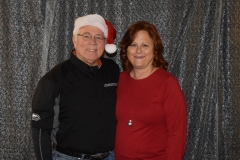 Christmas-Party-2019-136