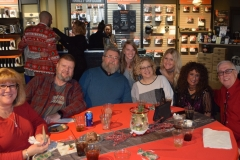 Christmas-Party-2019-180