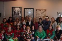 2019-12 - LOH CHRISTMAS