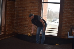Feather-Bowling-2-9-2020-120