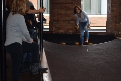 Feather-Bowling-2-9-2020-125