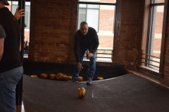 Feather-Bowling-2-9-2020-137