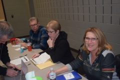 Chapter-Meeting-11-13-19-103