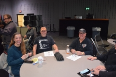 Chapter-Meeting-11-13-19-118