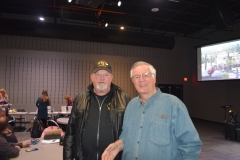 Chapter-Meeting-11-13-19-119