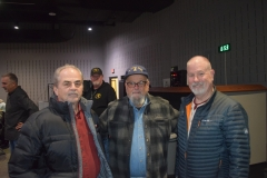 Chapter-Meeting-11-13-19-129