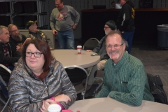 Chapter-Meeting-11-13-19-138