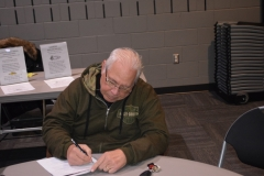 Chapter-Meeting-11-13-19-139